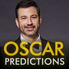 Oscarpredictions2018