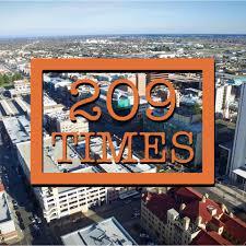 209Times